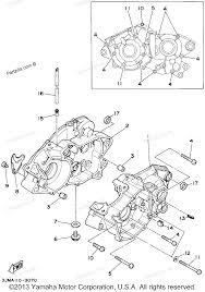 yamaha blaster wiring diagram the wiring diagram yamaha blaster engine schematics yamaha wiring diagrams for wiring diagram