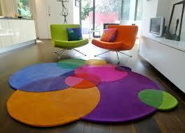 sonya winner rug retrieved august 8 2016 from sonyawinner com content 654 sonya winner bubbles round aqua designer rug 8 1200x800 jpg