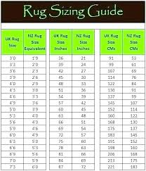 rug standard sizes area rugs standard sizes rug inspiring common bedroom inside plans large s common rug standard sizes