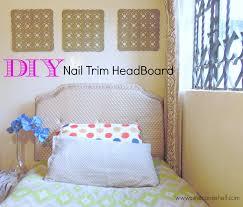 home decor home decor in kenya style home design marvelous