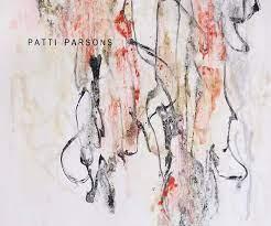 Patti Parsons by Patti Parsons | Blurb Books