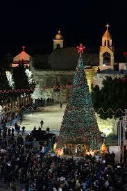 Bethlehem lighting christmas trees Full Full Size Of Christmas Tree Christmas Tree Bethlehem Lights Trees On Qvc Treesbethlehem Artificial From Elegant Christmas Tree Tremendous Bethlehem Christmas Trees Bethlehem