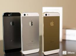 iphone 5s gold and silver. iphone 5s photo comparison: gold, silver, and space gray! iphone gold silver o