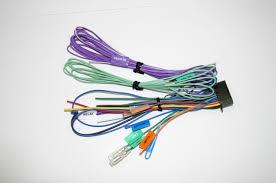 kenwood accessory store Kenwood Dpx500bt Wiring Harness Kenwood Dpx500bt Wiring Harness #45 kenwood dpx500bt wiring diagram