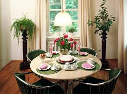decorating your dining room. Contemporary Room Prepare Your Dining Room For Valentines Day  Intended Decorating Your Dining Room