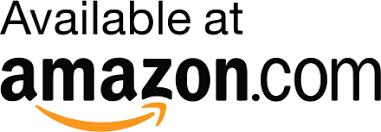 amazon logo 2014. Exellent 2014 FileAmazon Logopng To Amazon Logo 2014