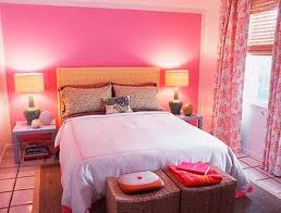 romantic bedroom ideas for women. Romantic Bedroom Color Simple Decorating Ideas For Women Fresh Bedrooms Decor S