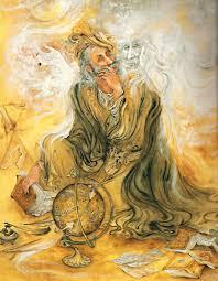 Hafiz Quotes Amazing 48 Illuminating Hafez Quotes Universoul Awakening