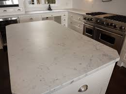 honed white marble countertops. Delighful Honed Honed Marble Inside White Marble Countertops R
