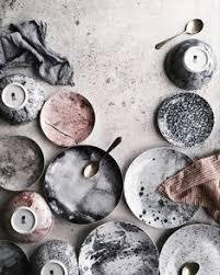 Посуда: лучшие изображения (173) в 2019 г. | Керамика ...