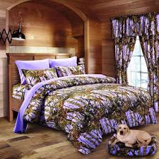 comfort and beauty design of camo bedding camo bedding with cabelas comforters and lime green