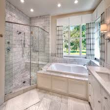 awesome evolution 60x32 inch deep soak bathtub american standard in drop soaking tub