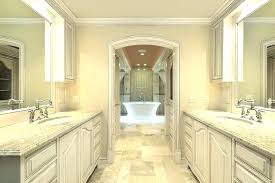 traditional bathroom design. Traditional Bathrooms Designs. Perfect Bathroom Ideas Designs Design Of Well Remodels For