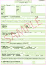 Sample Community Service Letter Lovely Munity Service Certificate