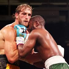 Midnight Mania! Dana White trashes 'stupid' fans who wasted money on Floyd  Mayweather vs Logan Paul - MMAmania.com