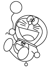 Hot air balloon template printable hot air balloon coloring page. Balloon Coloring Pages Best Coloring Pages For Kids