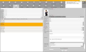 Access Software Door Access Control Software For Hid Mercury Suprema Axis Aperio