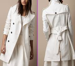 trench coats for women on
