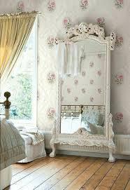 shabby chic bathroom lighting. Shabby Chic Bathroom Lighting Best Of Adorable Bedroom Decor Ideas 12 Romantichomedécor Pics
