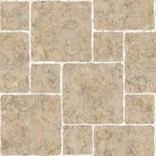 How To Tile A Kitchen Floor Textured Floor Tile On Garage Floor Tiles Neat How To Tile A