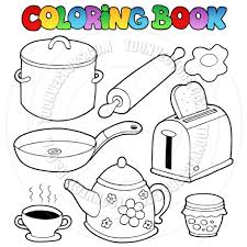 Small Picture Free Coloring Pages For 2 3 Year Olds Design 15062 Facbookinfocom
