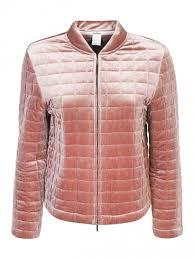 <b>Sfizio</b> голубая куртка из ткани с пайетками (498697). Цена: 38 ...