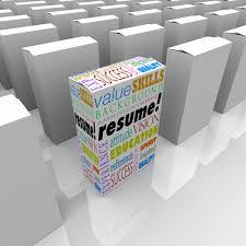 Resume Best Practices To Get Noticed In 2015 Employmentpipeline
