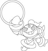 Disegni Di Pokemon Da Colorare Pagine Da Colorare Stampabili