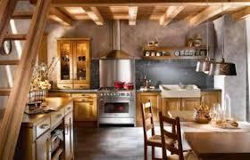 Diseños De Interiores De Casas Rusticas  Diseños De Casas De Dos Decoracion Casas Rusticas Pequeas