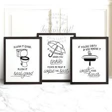 artwork for bathroom home interior romantic bathroom wall art set of 3 pottery barn from cool on wall art set of 3 bathroom with artwork for bathroom home interior romantic bathroom wall art set of