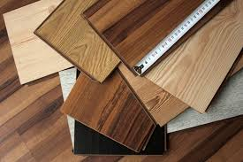 Let's start with the basics: what is a laminate, and what is a veneer?