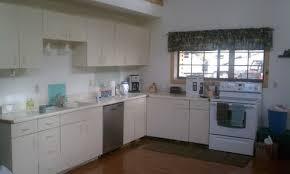 pendant lighting over kitchen sink kitchen lighting over sink in cabin