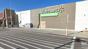 Walmart Colorado Springs Lawsuit Claims Walmart Falsely Said Worker Had Aids