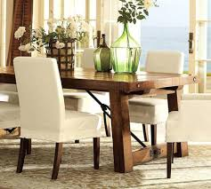 dining table accessories india. dining table accessories source · india simple
