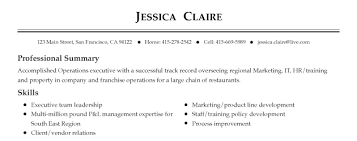 Live Resume Unique 28 Best Resume Designs Of 28 LiveCareer