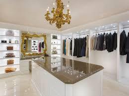 mansion master closet. Brilliant Mansion Mansion Master Closet Magnificent On Interior Throughout For Decoration Her  12