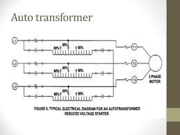 autotransformer wiring diagram wiring diagram circuit diagram of auto transformer starter jodebal