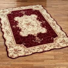 victorian area rugs sonata area rugs victorian print area rugs