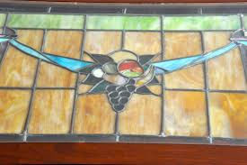 Stained Glass Coffee Table Coffee Tables