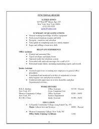 medical office administration resume sample office manager resume office administration sample resume office administration sample resume