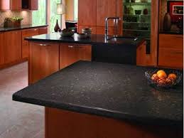 Small Picture 17 Hottest Countertop Materials For Your Kitchen