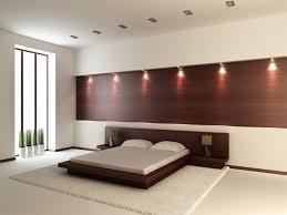 Laminate Bedroom Furniture Nice Rustic White Bedroom Furniture 4 Grey Wood Laminate