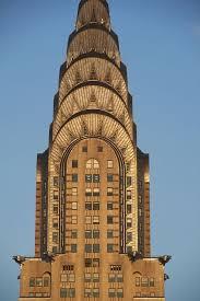 10 most famous architecture buildings. Exellent Buildings Architecture  10 Most Famous Art Deco Buildings  To 10