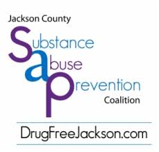 Image result for jackson county substance abuse program