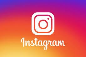 Kết quả hình ảnh cho instagram
