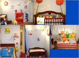 dr seuss nursery bedding girl baby crib bedding