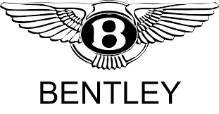 Bentley s1 wiring diagram wikishare bentley logo bentley s1 wiring diagram