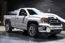 Used 2015 GMC Sierra 1500 for sale - Pricing & Features | Edmunds