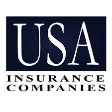 usa insurance co