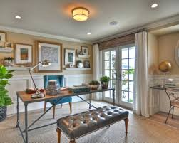 ceiling lights home office living room at design ideas for great